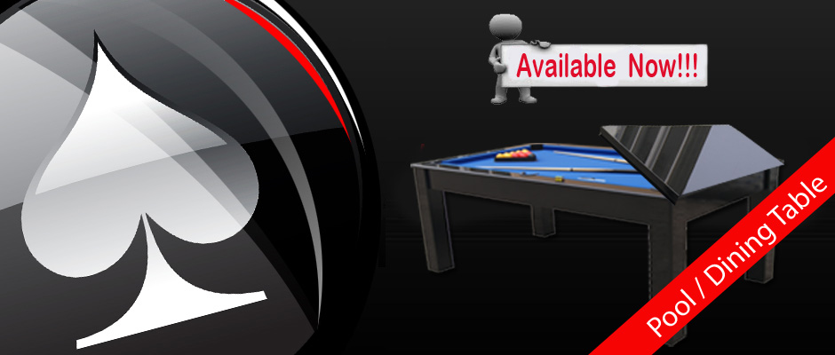 Poker And Casino Tables For Sale, Rental Or Hire In Melbourne   Poker World